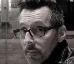 Sylvain Dodier / Annick Sauvé