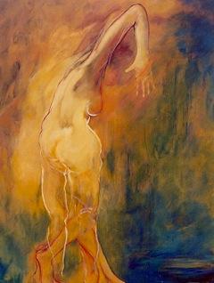 mouvance, 1996